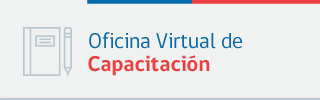 Plataforma Virtual de Capacitación